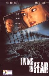 """Livind in fear"" avec Marcia Croos en France? Living"